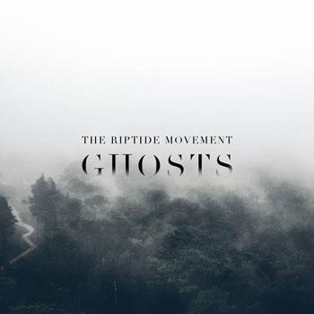 Ghosts-Album