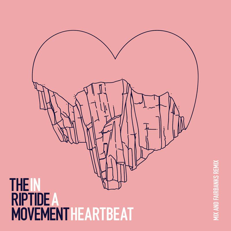 Heartbeat_Remix_800x800
