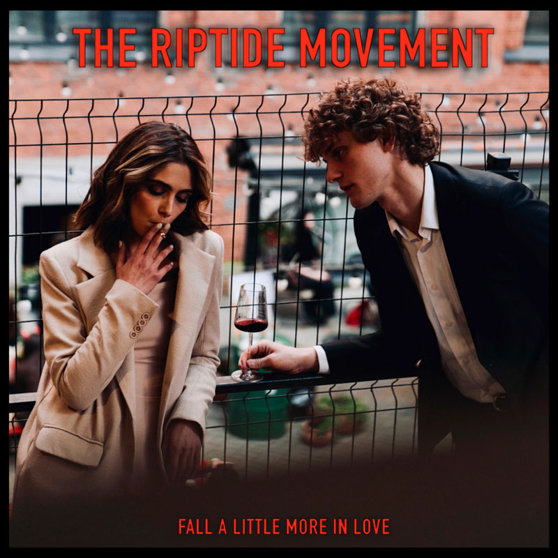 The-Riptide-Movement-Single-FALMIL-Cover